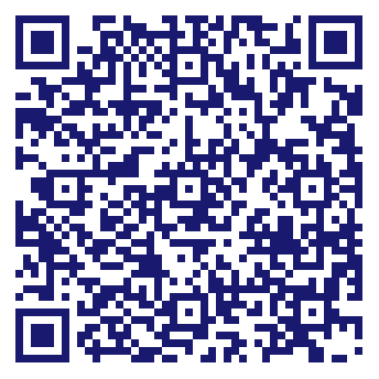 QR-Code for Brothers Fine Foods Llc