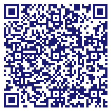 QR-Code for Brothers Mechanical Services