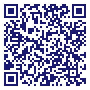 QR-Code for Brothers Mini Mart