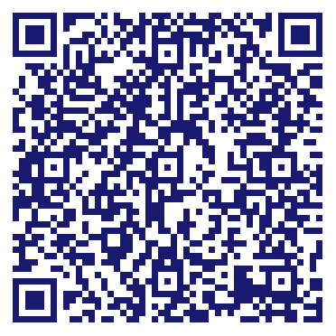 QR-Code for Brothers Plumbing & Electric