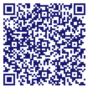 QR-Code for Brothers Remodeling and Construction