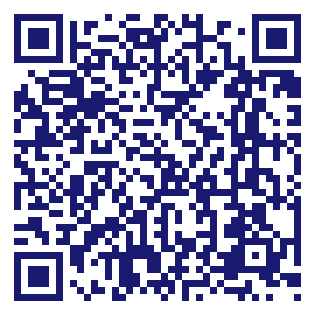 QR-Code for Brothers Trucking