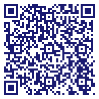 QR-Code for Broughton Hill Apartments