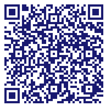 QR-Code for Brower Commons Apartments