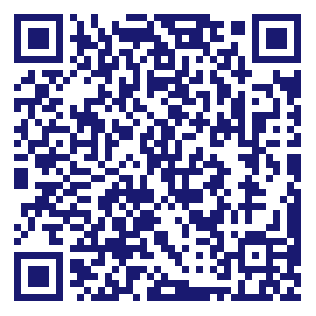 QR-Code for Brower Park