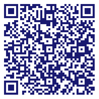 QR-Code for Brown Chiropractic Clinic