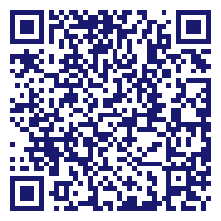 QR-Code for Brown Construction