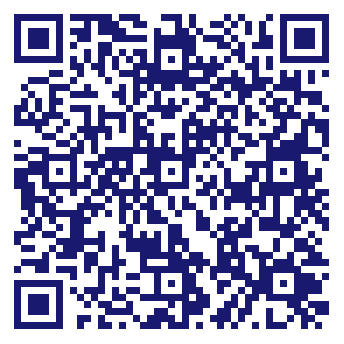 QR-Code for Brown County Eye Care Ctr
