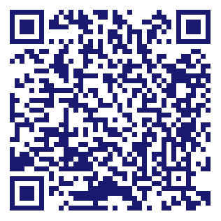 QR-Code for Brown Dog Enterprises
