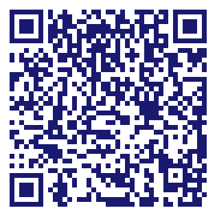 QR-Code for Brown Farm