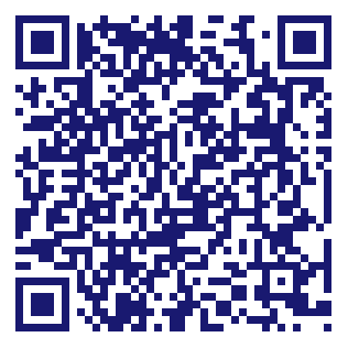 QR-Code for Brown Funeral Home