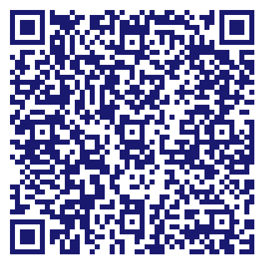QR-Code for Brown Heating & Cooling Co