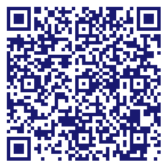 QR-Code for Brown Home Investments