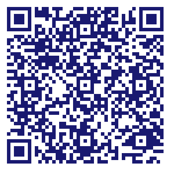 QR-Code for Brown Hunting Club Inc