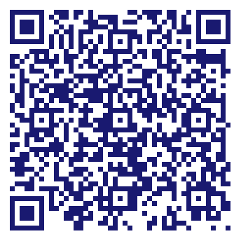 QR-Code for Brown Insurance Agency