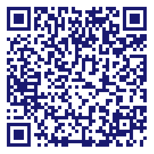 QR-Code for Brown Law Offices