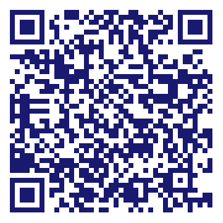 QR-Code for Brown Learning