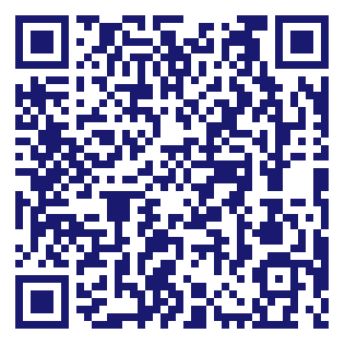 QR-Code for Brown Ledge Camp