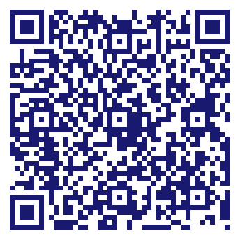 QR-Code for Brown Medical Industries