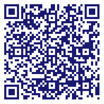 QR-Code for Brown Paul Home Repair Inc