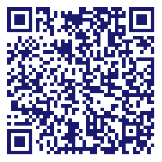 QR-Code for Brown Photographics