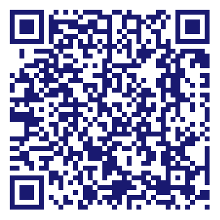QR-Code for Brown Shoe Closet