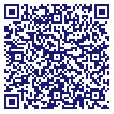 QR-Code for Brown Taylor Wild Blueberrys