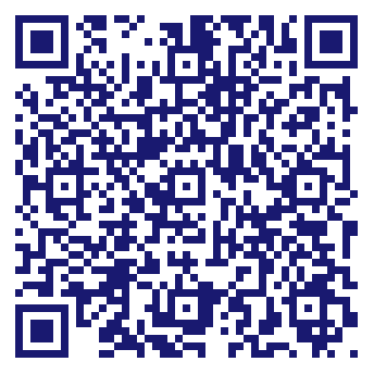 QR-Code for Brown Tire & Svc Ctr