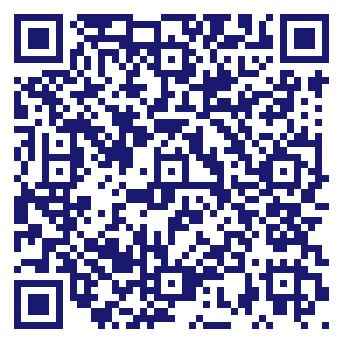 QR-Code for Brown Total Family Care