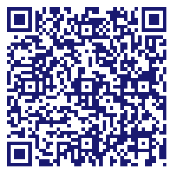 QR-Code for Brown Tv & Satellite Svc
