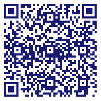 QR-Code for Brown Woodsmall & Hinkel