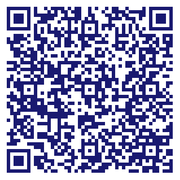 QR-Code for Brown & Luke Contracting Company Inc.