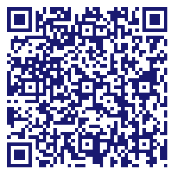 QR-Code for Brown & Thigpen Auctions