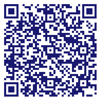 QR-Code for Brown-harano Photography