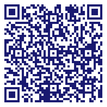 QR-Code for Brownie Mountain Lumber