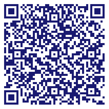 QR-Code for Browning Funeral Home Of Ecru