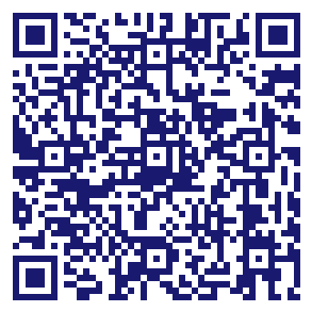 QR-Code for Browning Pools and Spas