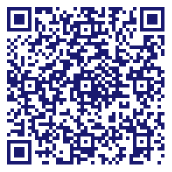 QR-Code for Browning-ferris Industries