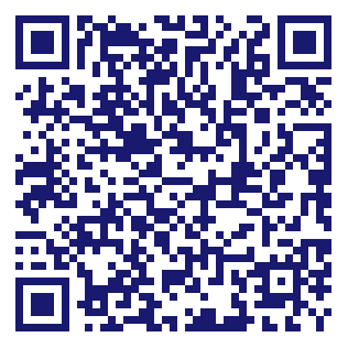 QR-Code for Brownings Glass Co