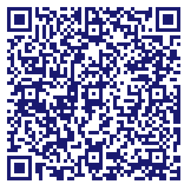 QR-Code for Brownlee-boggan Funeral Home