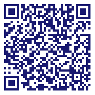 QR-Code for Brownlow Sweet