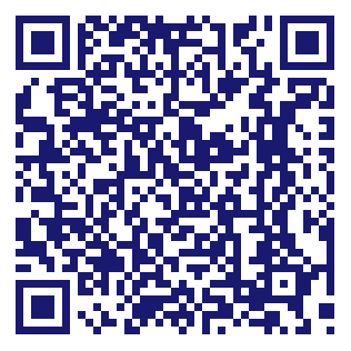 QR-Code for Browns Auto Glass