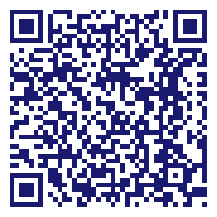 QR-Code for Browns Auto Sales