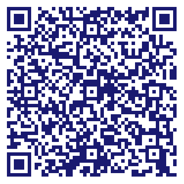 QR-Code for Browns Auto & Truck Stop - 76