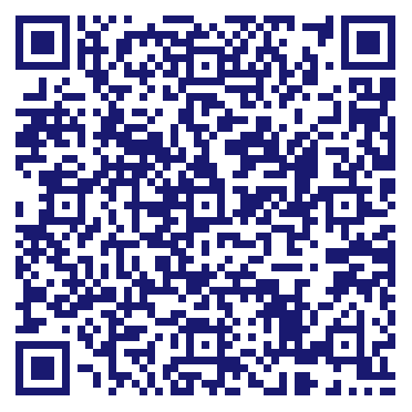 QR-Code for Browns Backhoe & Bobcat Svc