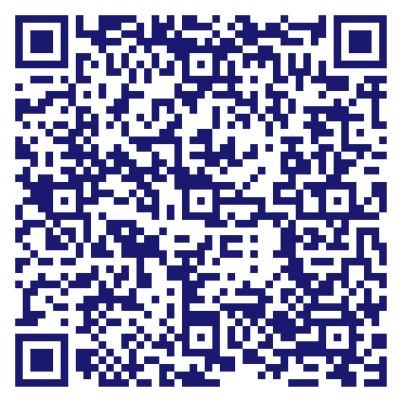 QR-Code for Browns Body Shop & Auto rpr