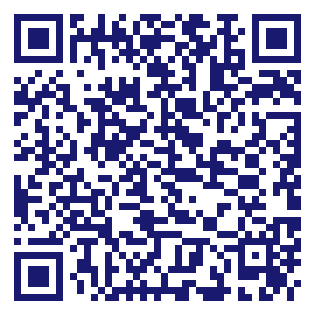 QR-Code for Browns Brothers Bbq