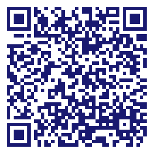 QR-Code for Browns Drywall