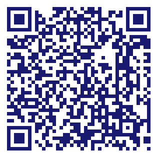 QR-Code for Browns Excavating