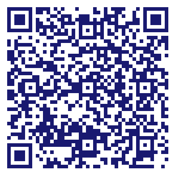 QR-Code for Browns Heating Cooling Plbg
